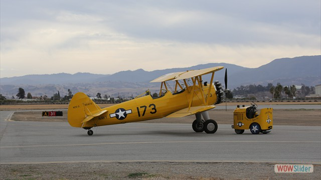Stearman-Aero-Home-Page-8050